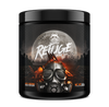 Refuge™ | Recovery & Sleep Formula