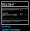 Transmit™ | Cognition & Focus Enhancing Nootropic