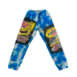 PENNZOIL RACING SWEATPANTS
