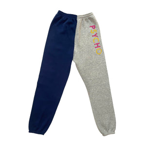 PSYCHO SWEATPANTS