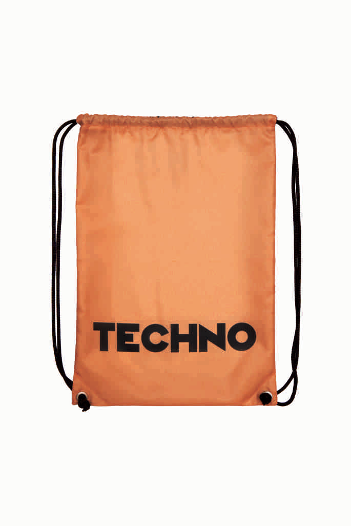 Techno Brick Backpacks