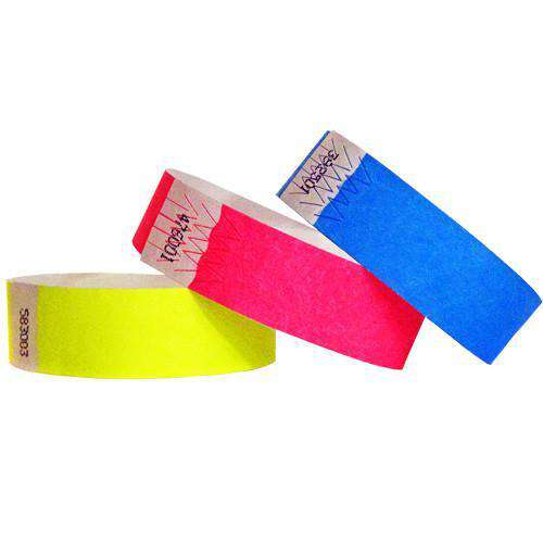 laser rfid thermal and en zebra bracelets two products bracelet us wristbands