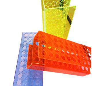 Test Tube Racks Holds 44
