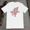 PRAY FOR NOELOQUENCE TEE