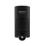 Bullsone Air Therapy Phytoncide Black_3.5㎖(0.12Oz)