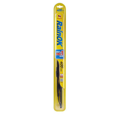 Bullsone RainOK Zenex Wiper Blade 400mm