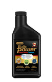 Bullsone Bullspower - Engine Coating Treatment