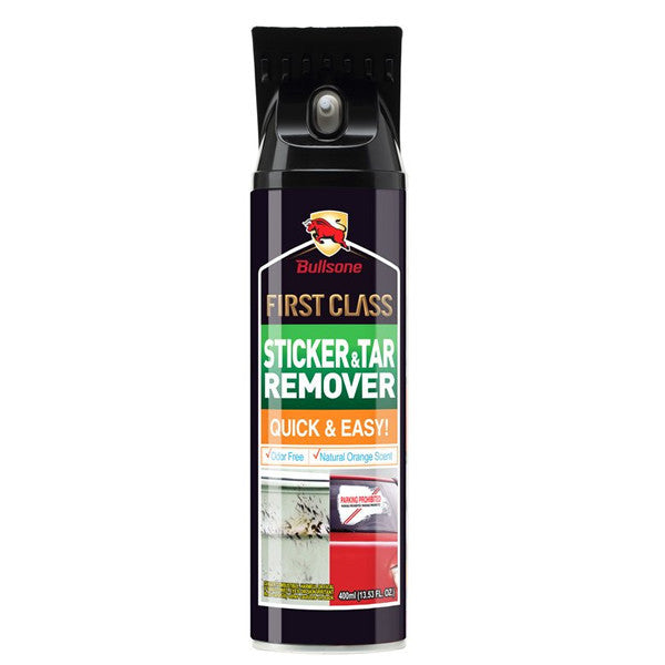 https://cdn.shopify.com/s/files/1/1438/6686/products/Firstclass_Sticker_Tar_Remover_400_13.53Oz_9d926429-ccba-453f-95d4-029c0b6dca16.jpg?v=1487667196