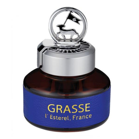 Bullsone Grasse L'esterel Aqua Wave 110ml (3.72oz)