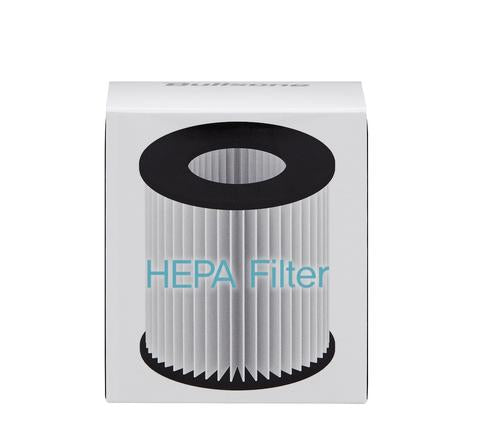 Bullsone HEPA Filter for Air Therapy Multi Action
