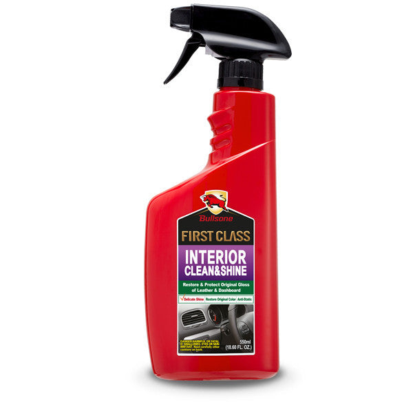 https://cdn.shopify.com/s/files/1/1438/6686/products/Interior_Clean_and_Shine_a6418b40-2e39-4a2c-a781-3a7aae4e987d.jpg?v=1487667359