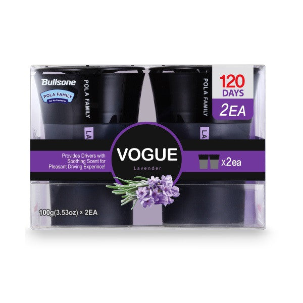 https://cdn.shopify.com/s/files/1/1438/6686/products/Pola_Family_Vogues_1_Lavender_600x600.jpg?v=1488182729