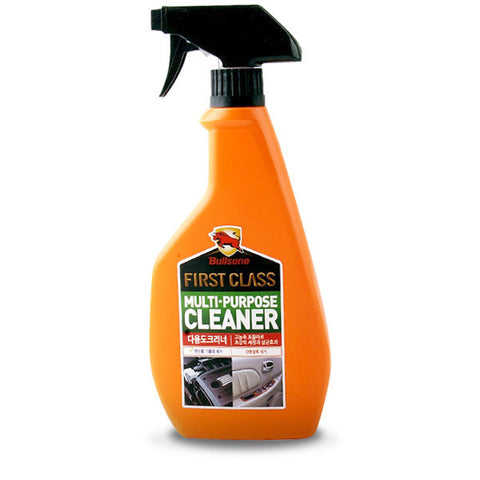 Bullsone First Class Multi Purpose Cleaner 500ML