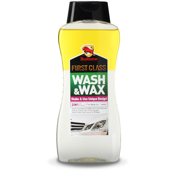 https://cdn.shopify.com/s/files/1/1438/6686/products/SC_First_Class_Wash_Wax_for_White_Cars_df37abb6-4269-4845-b442-ad5f31f6b5e6.jpg?v=1487667234