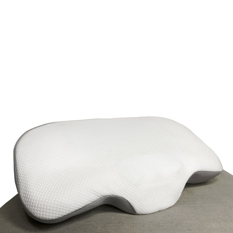 Bullsone BalanceOn Airceil Pillow