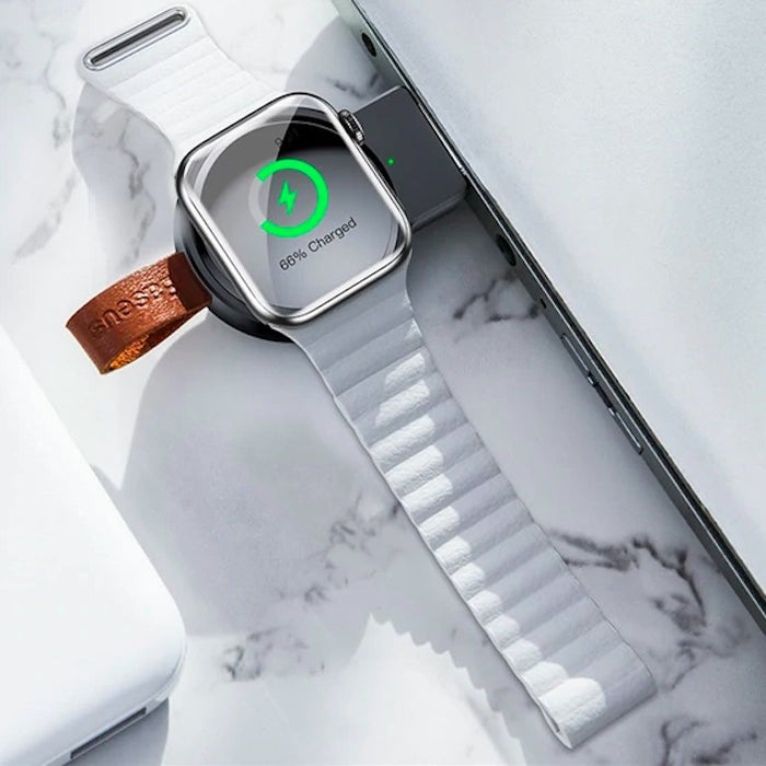 Baseus Portable Apple Watch Wireless Charger