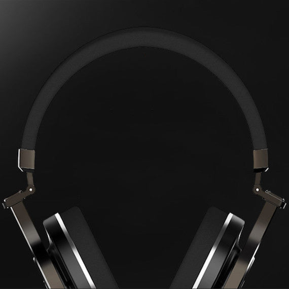Bluedio T3 Wireless Stereo Headphones