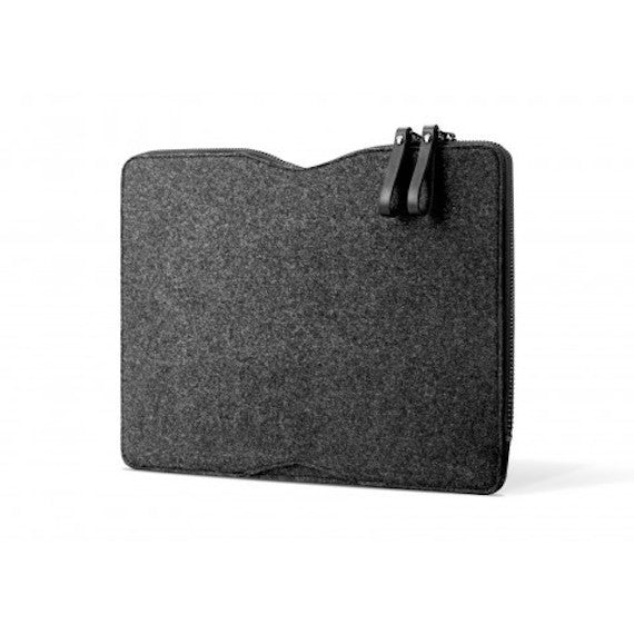 "Carry-On Folio Sleeve for 12"" MacBook"
