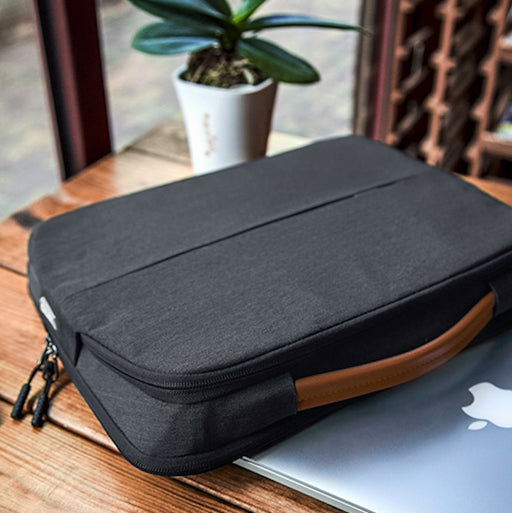 Multi-Functional Waterproof Laptop Bag