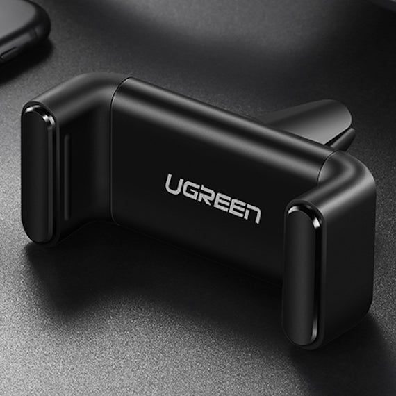 Ugreen Car Air Vent Mount