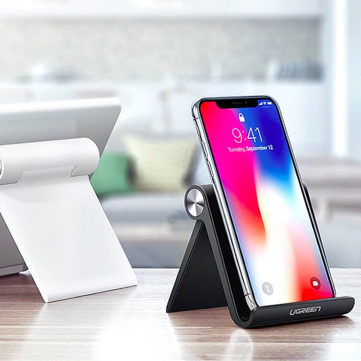 Ugreen Foldable Portable Smartphone Stand