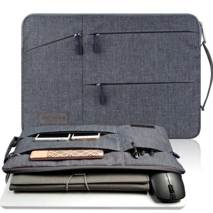 Waterproof MacBook Sleeve