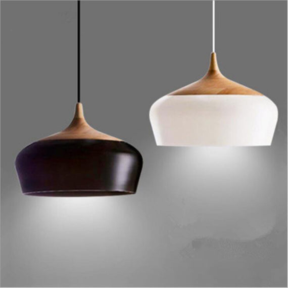 Nordic Pendant Light
