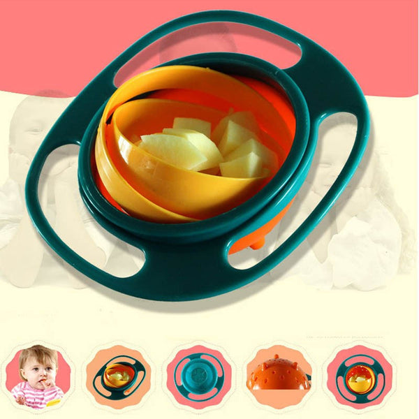 360 spill proof bowl spill resistant bowl toddler spill resistant bowl baby spill proof bowl kids products baby accessories
