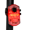 See.Sense Icon Rear Light 2x95 Lumen