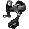 Shimano 105 RD-5800-GS 11 Speed Rear Derailleur Black