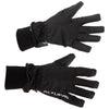 Altura Nevis Waterproof Full Finger Waterproof Glove