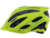 Merida MTB2-Y-1 MTB Helmet Matt Finish Carbon Head