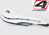 Forza 3Stratos Road Saddle