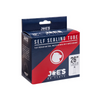 Joes No Flats Self Sealing Tube Pre-filled with Joes Super Sealant Schrader