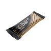 Torq Energy Bar Moist & Chew