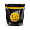 Torq Recovery Performance Recovery Drink Bag