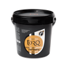 Torq Recovery Bucket (Short Dated)
