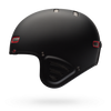 Bell Full Flex BMX/Skate Helmet Matt Black