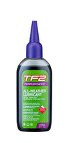 Weldtite TF2 Performance All-Weather Lubricant With Teflon