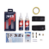 Joe's No Flats Super Sealant Universal Tubeless Kit System ONE SIZE FITS ALL