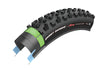 Kenda Honey Badger DH Pro MTB Tyre