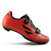 Lake MX176 MTB Shoe