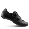 Lake CX402 Road Shoe CFC Boa
