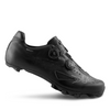 Lake MX237 MTB/Cyclocross Carbon MTB Shoe Carbon Fibre Sole