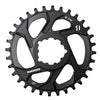 Sram X-Sync Direct Mount Chainring 6mm Offset 32T 1x11