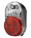 Marwi Union Tail Light