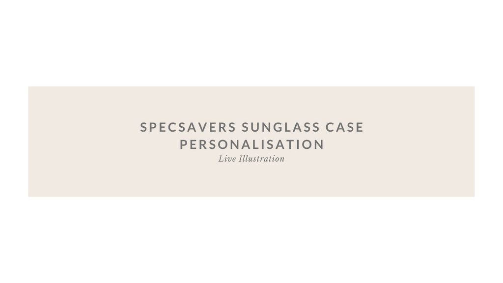 Live Personalisation with Specsavers