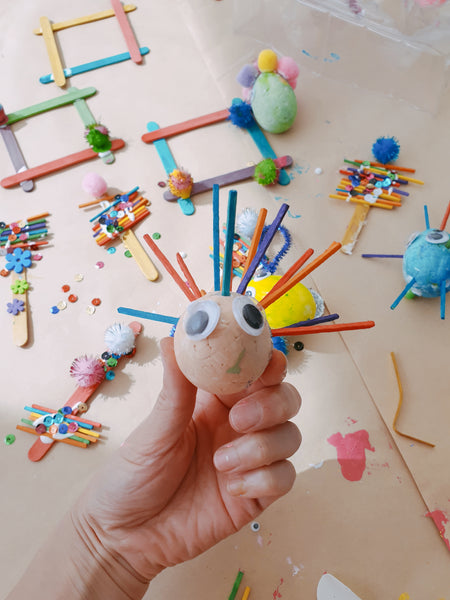 easy-easter-craft-diy-kids-bunny
