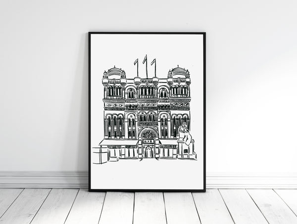 https://www.etsy.com/au/listing/695859428/custom-venue-illustration-anniversary?ref=shop_home_active_6&frs=1