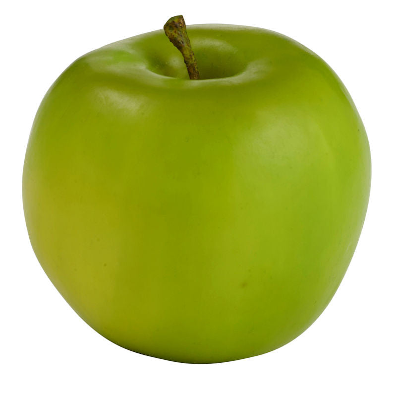Artificial Apple
